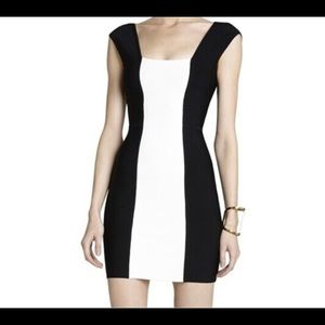 BCBG Tamera dress